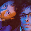 Basement Jaxx (DJs)