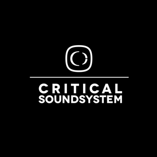 Critical Soundsystem
