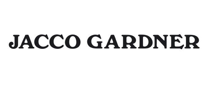 Cabinet Of Curiosities Jacco Gardner