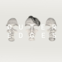 Noisia 'Outer Edges'