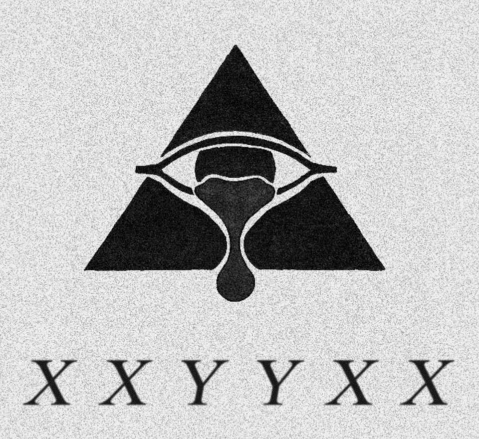 Xxyyxx | Primary Talent International
