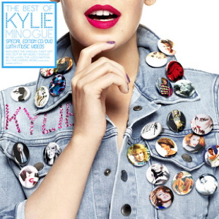 Best of Kylie