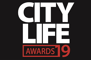 city life awards