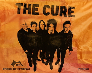 the cure rosklide
