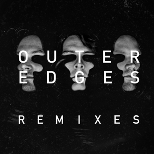 outer remixes