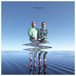 The Presets Pacifica