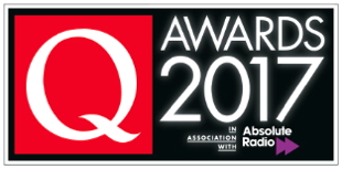 qawards