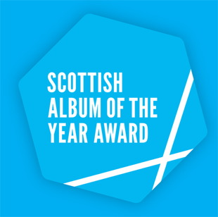 Scottish Album of the Year