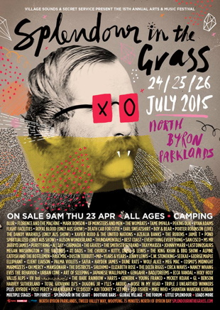 splendour in the grass 2015