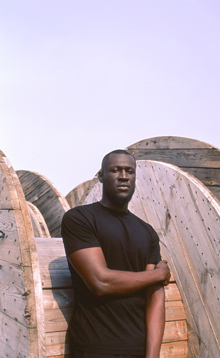 stormzy glastonbury