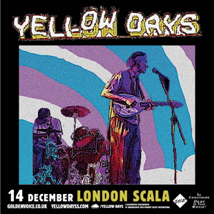 yellow days scala